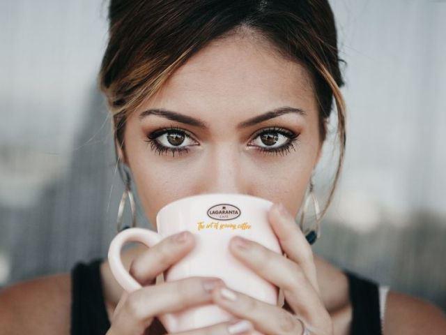 Lagaranta direct trade koffie