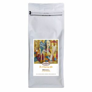 Lagaranta Brasil Yello Bourbon koffiebonen