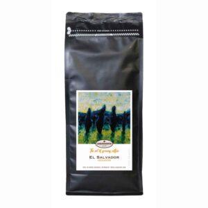 Lagaranta El Salvador specialty koffie